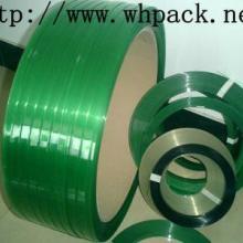 供应1608PET塑钢打包带厂家直销批发