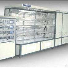 供应全自动FRD-056太阳能扩散炉