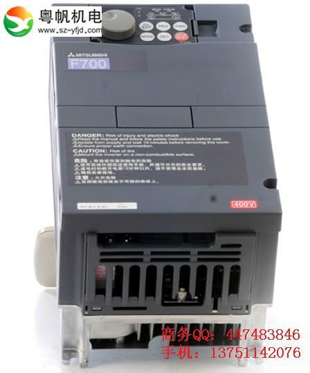 供应福建三菱变频器代理、山西三菱变频器代理、安徽三菱变频器代理