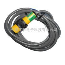 【正品供应】邦纳光电传感器S186E+S18SP6R对射式图片
