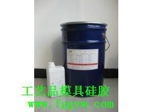供应树脂工艺品材料