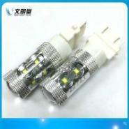 LED刹车灯10SMD-50Wled车灯图片