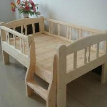 供应成都幼儿园上下学生床8002用,进口松木,玩具柜6001天然环保图片