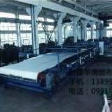 供应新疆水平真空过滤机滤布滤带,新疆水平真空过滤机滤布滤带生产厂家