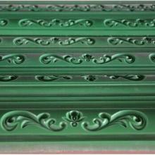 供应用于建材建筑的玻璃钢模具 厂家直销玻璃钢模具