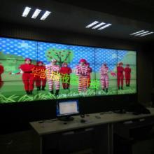 供应宝鸡LED大屏液晶拼接广告墙,宝鸡LED大屏液晶拼接广告墙厂家批发