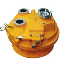 供应YJ315液力变矩器