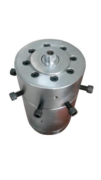 吹膜机模头图片/吹膜机模头样板图 (2)