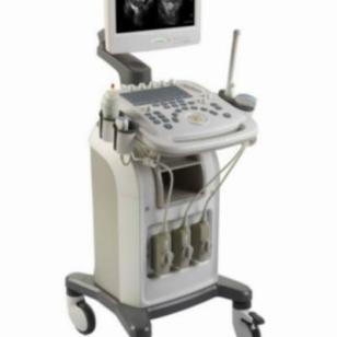 邦禾精英版彩色多普勒超声诊断仪图片