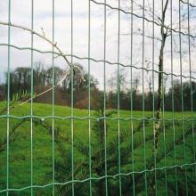 供应圈地围栏荷兰网养殖业圈地种植业圈地