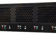 新威高精度电池检测系统9系列图片