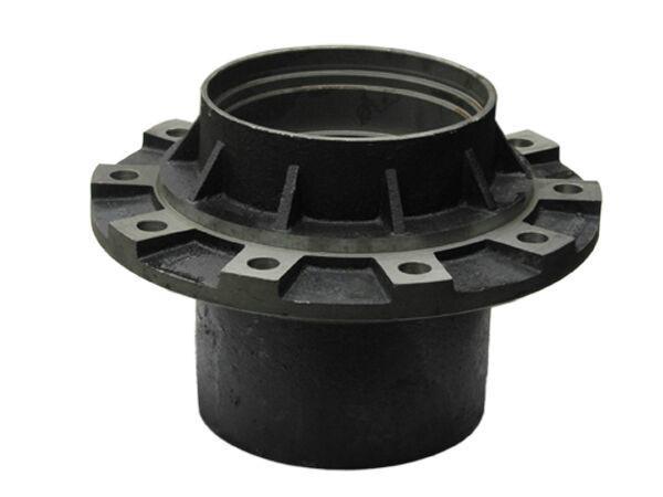 供应高品质的轮毂轮毂报价