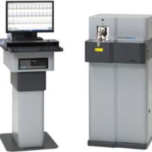 供应金属材料分析仪