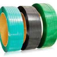 供应PET塑钢打包带销售应,重庆PET塑钢打包带销售价格
