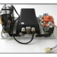 大功率直流串励电机控制总成图片