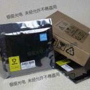 3D偏光片供应商图片