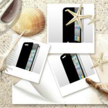 供应广州手机保护膜广州手机保护膜批发批发