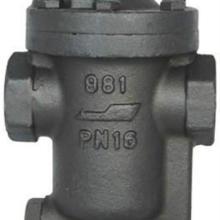 水泵垫图片水泵垫价格橡胶垫厂家邯诺水泵垫水泵减震垫批发