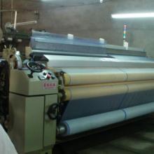 供应平织喷水织机,平织喷水织机厂家批发