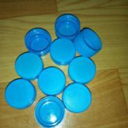 供应塑料瓶盖厂家