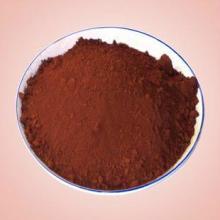 供应氧化铁棕520 氧化铁生产厂家 氧化铁棕最新报价