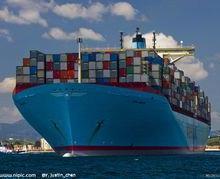 供应地矿勘测设备海运维修设备报关涂装设备进出口报关海运商检货代