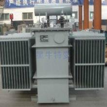 供应ZSS11中频炉变压器
