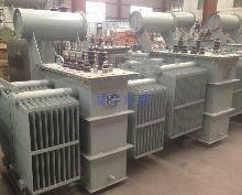 供应中频电炉变压器