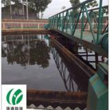 1500吨造纸污水处理设备多少钱 厂家直销
