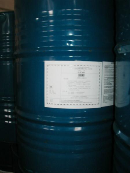 供应陶氏UCON-E聚合物水性淬火液