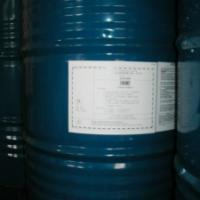 供应陶氏UCON-A聚合物水性淬火液