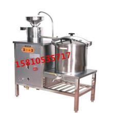 供应仿手工饺子机全自动包饺子机全自动包水饺机全自动速冻水饺机