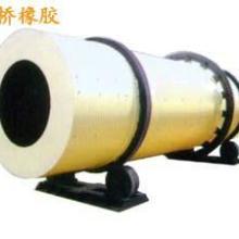 供应造粒机衬板_造粒机橡胶衬板_造粒机衬板厂家