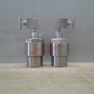 水热釜/老化罐/反应釜图片
