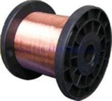 供应用于广泛的镀银c5191磷铜线/t2铜线紫铜线裸铜丝