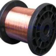 四方形c5210磷铜线现货图片