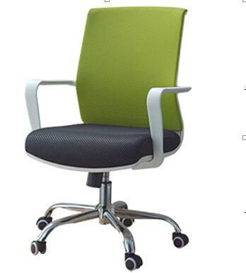 办公家具办公椅图片/办公家具办公椅样板图 (3)