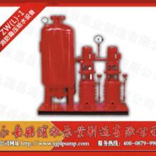 供应气压给水设备,气压给水设备怎么样,住宅气压给水设备系统组成