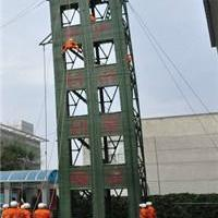 供应训练塔