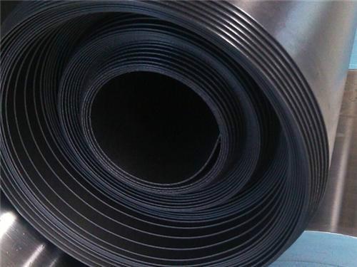 阿拉善盟土工膜土工膜销售土工膜15mm鑫宇土工材料
