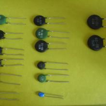 供应LED灯专NTC热敏电阻器