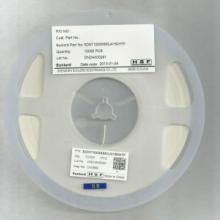 供应温控仪表用热敏电阻