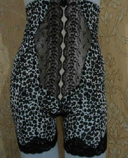 调整型纹中塑裤LB030价格生产厂销售