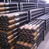 供应煤钻杆煤钻杆厂家