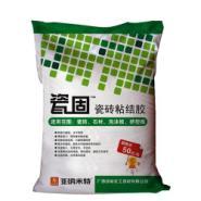 供应广西绿桂瓷砖粘贴胶厂家 绿桂瓷砖粘贴胶效果好