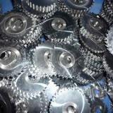 回收废硬质合金,钼钛等稀有金属联系方式15732918611