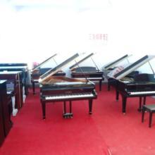 供应哪里的钢琴厂二手钢琴新钢琴比较好批发