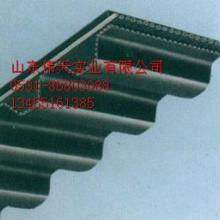 供应进口美国盖茨Gates圆弧齿同步带8M图片