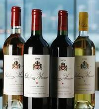 奔富酒园BIN138干红葡萄酒报价