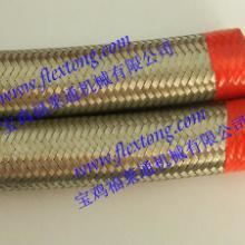 金属软管生产厂家-防爆软管价格-防爆金属软管型号-不锈钢丝编织软管